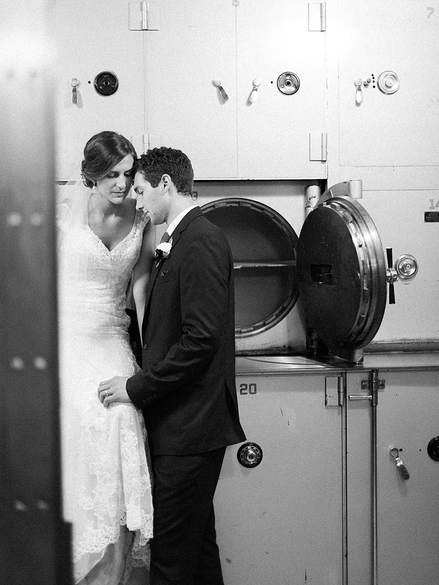 duke-chapel-wedding_0053