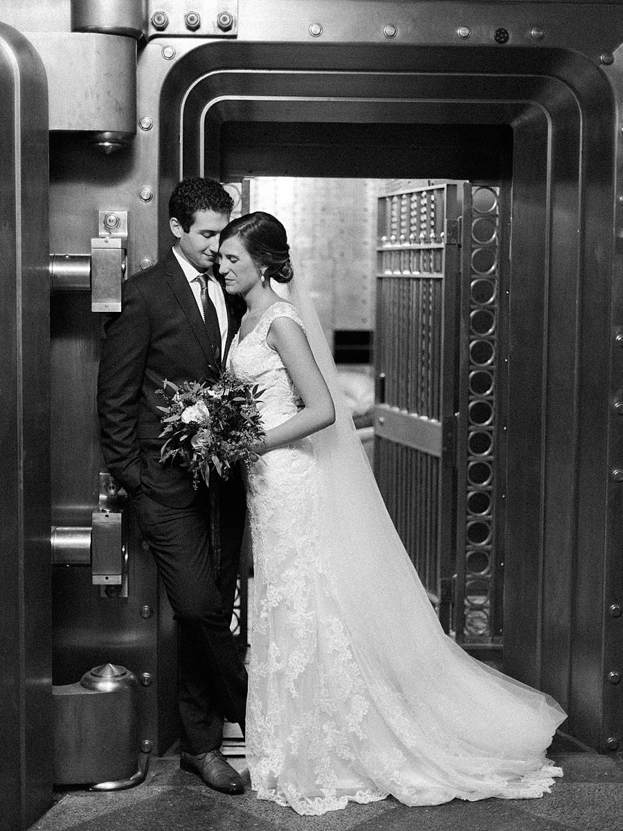 duke-chapel-wedding_0054
