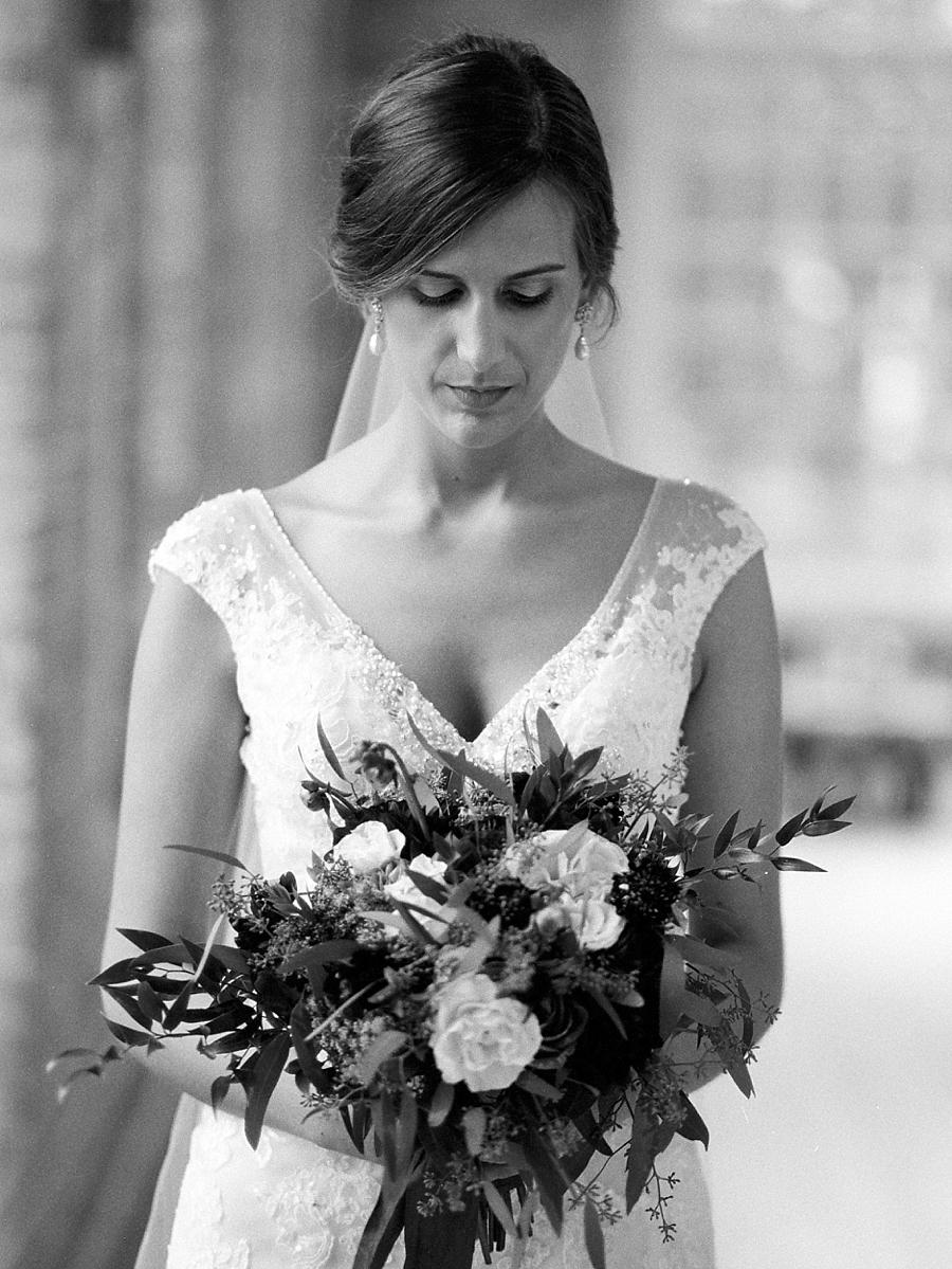 duke-chapel-wedding_0063