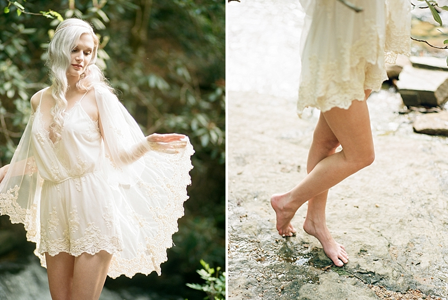 fine-art-film-boudoir_0018