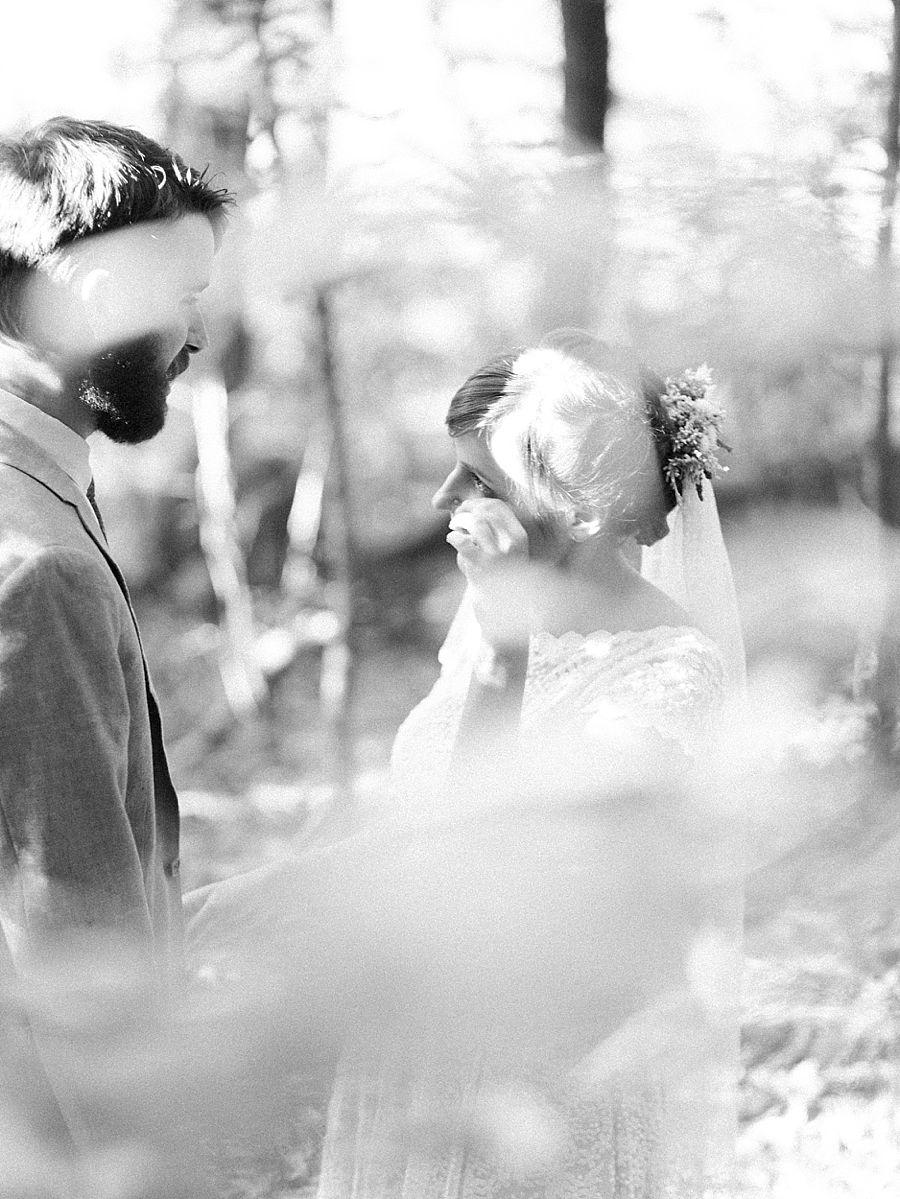 fine-art-film-elopement_0022