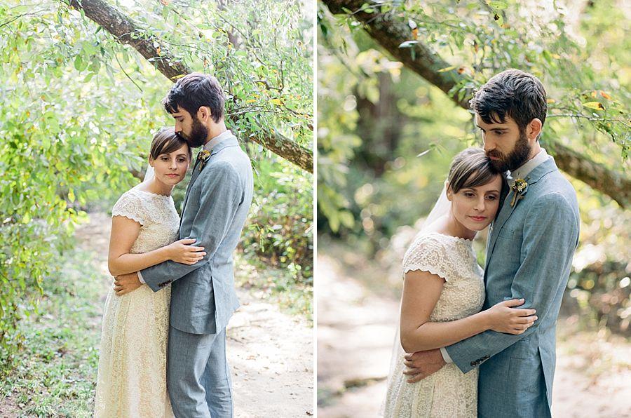 fine-art-film-elopement_0024