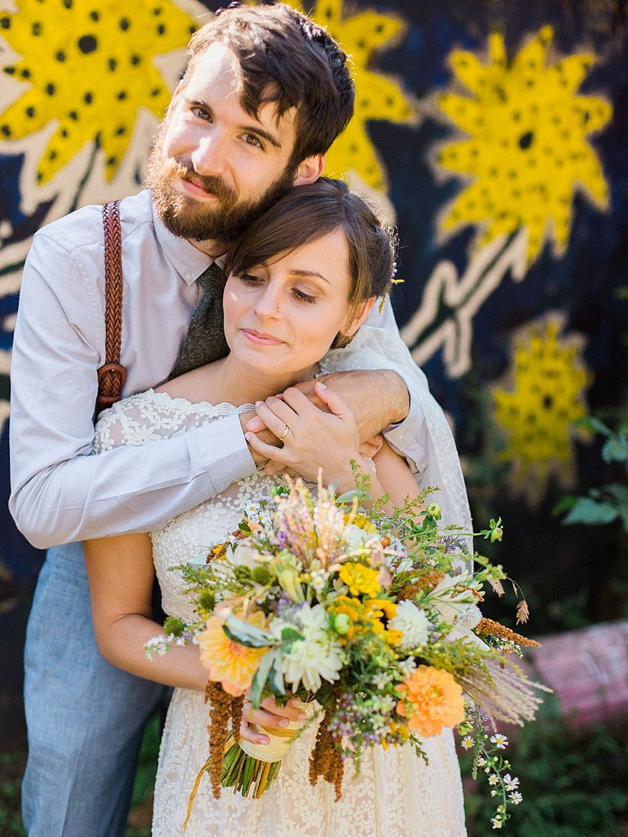 fine-art-film-elopement_0050