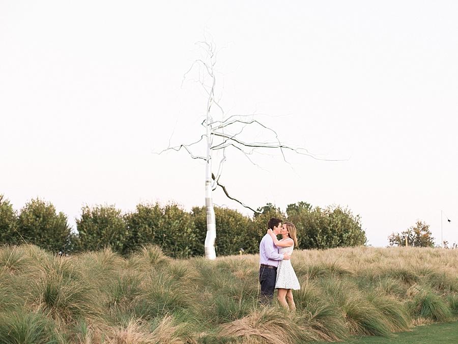 fine-art-film-engagement_0016