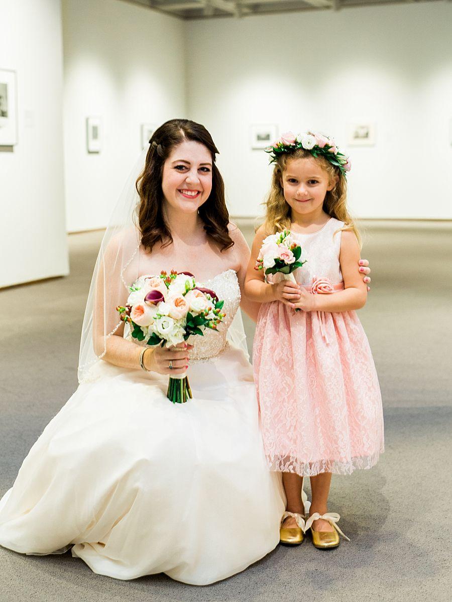 Raleigh Wedding Photographer