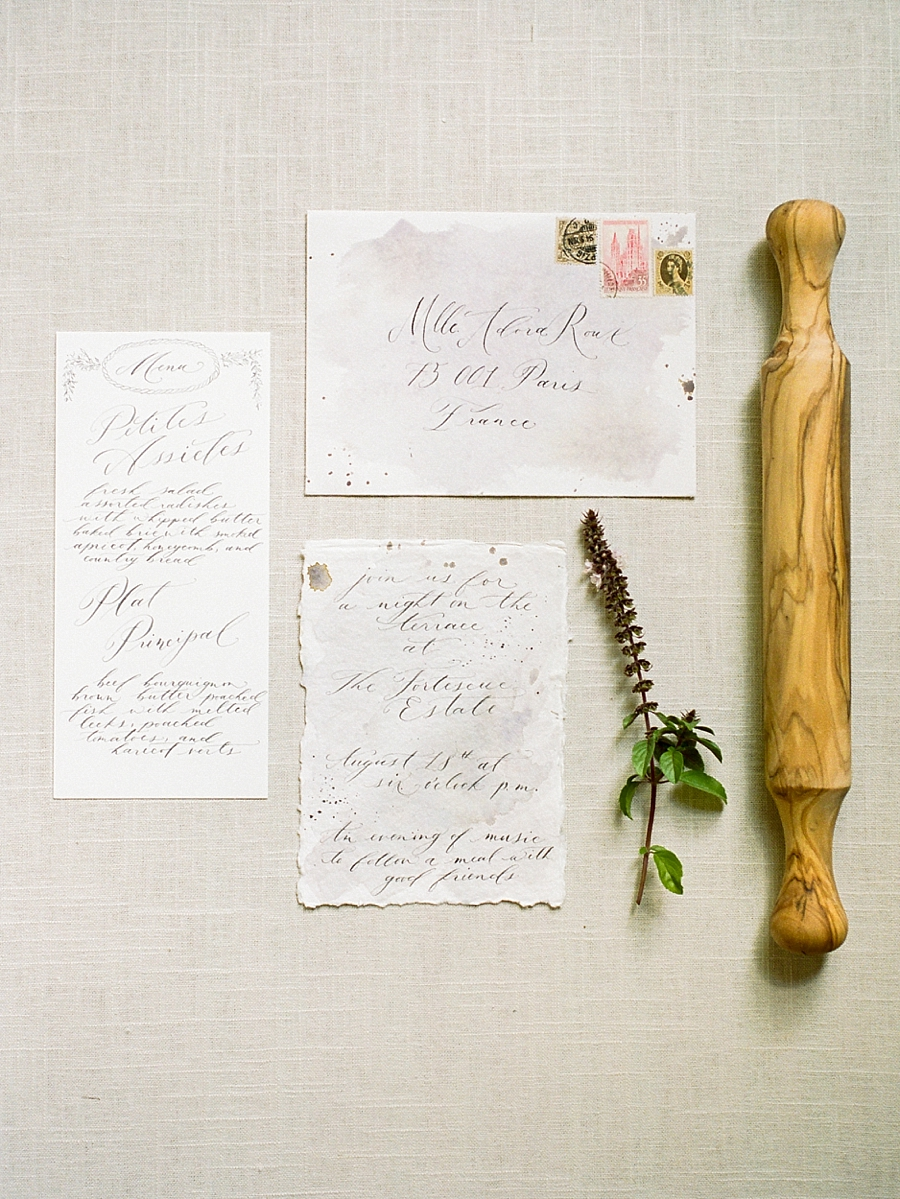 french-elopement-intimate-home-recption-dinner_0002