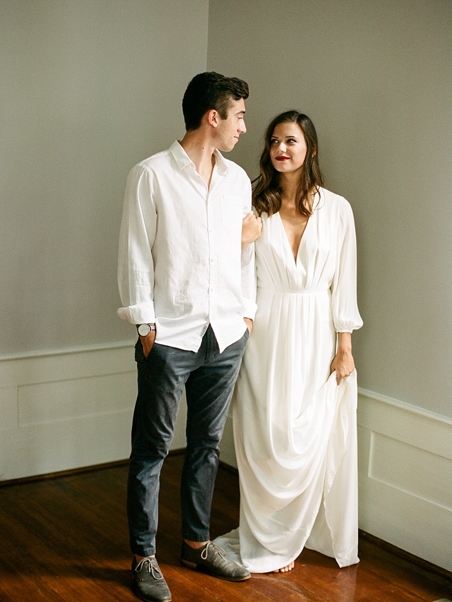 french-elopement-intimate-home-recption-dinner_0006