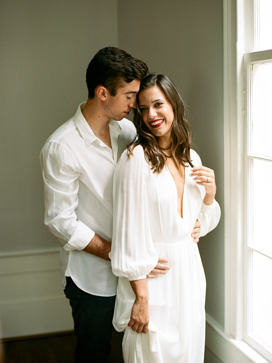 french-elopement-intimate-home-recption-dinner_0008