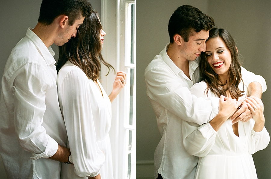 french-elopement-intimate-home-recption-dinner_0009