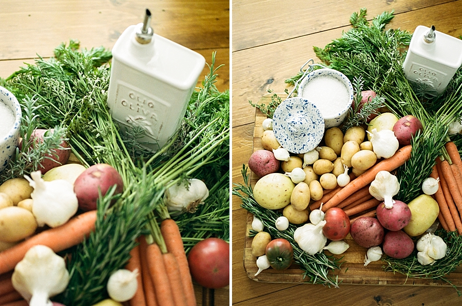 french-elopement-intimate-home-recption-dinner_0015