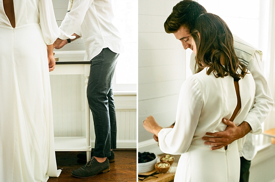 french-elopement-intimate-home-recption-dinner_0031