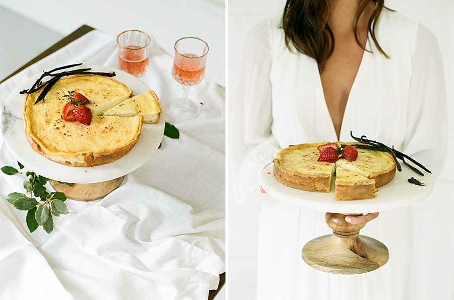 french-elopement-intimate-home-recption-dinner_0038