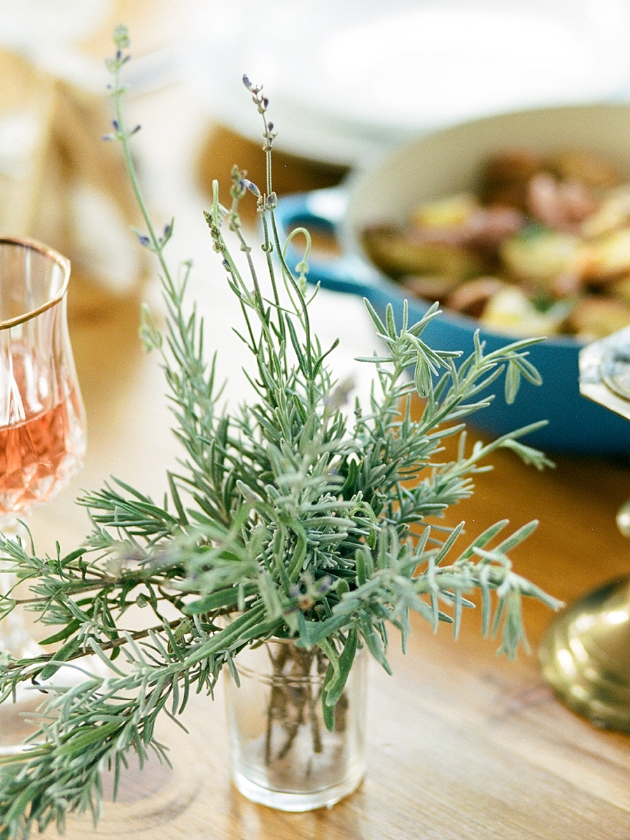 french-elopement-intimate-home-recption-dinner_0051