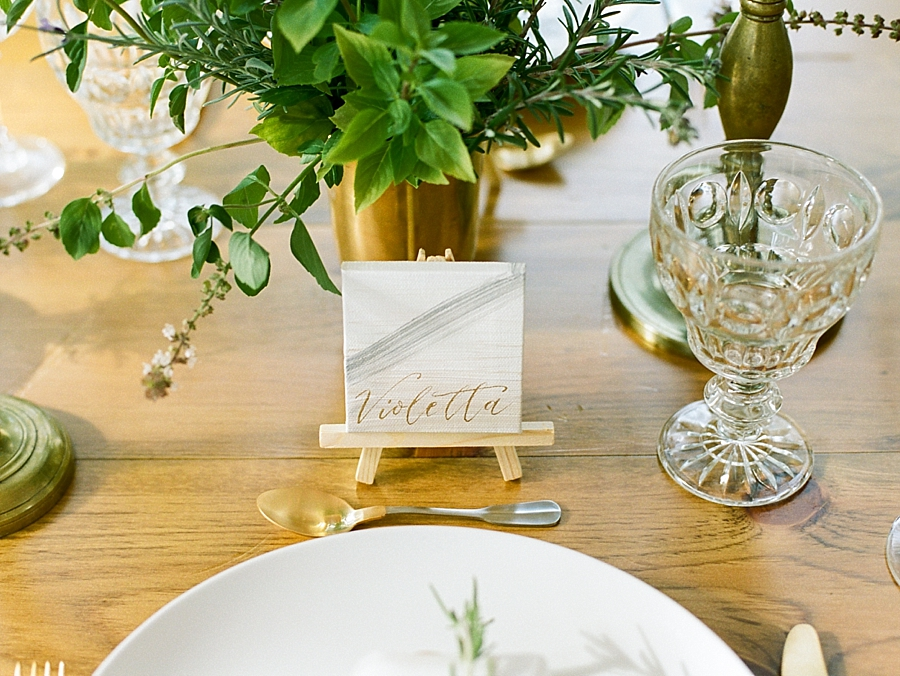 french-elopement-intimate-home-recption-dinner_0054