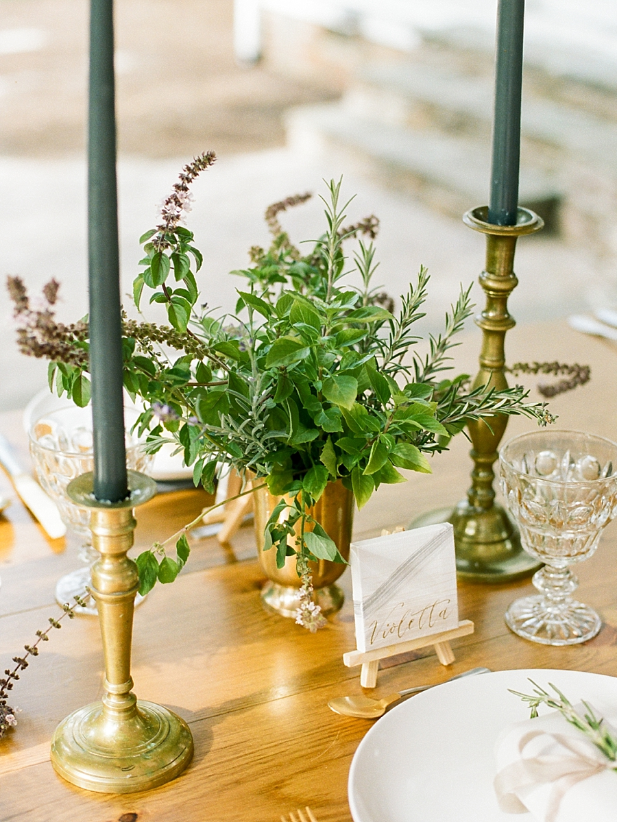 french-elopement-intimate-home-recption-dinner_0055