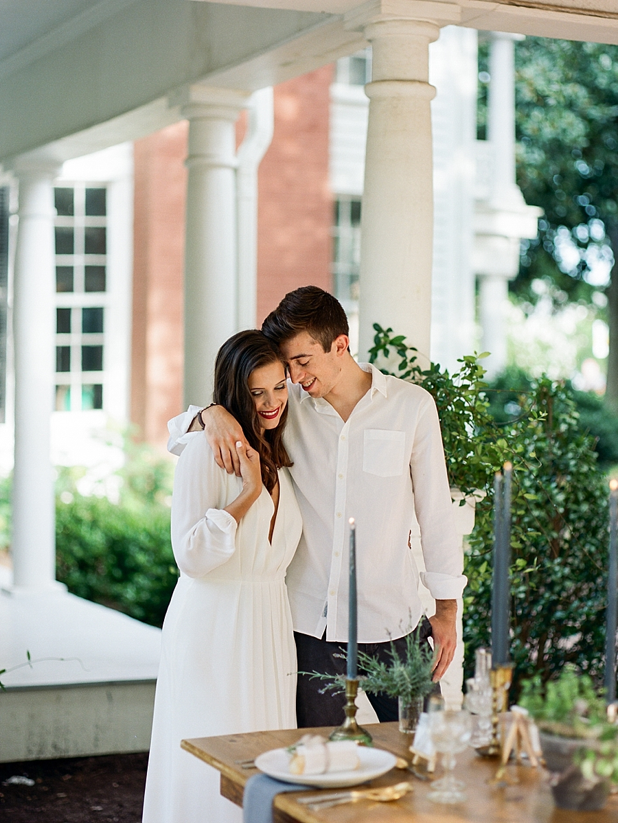 french-elopement-intimate-home-recption-dinner_0056
