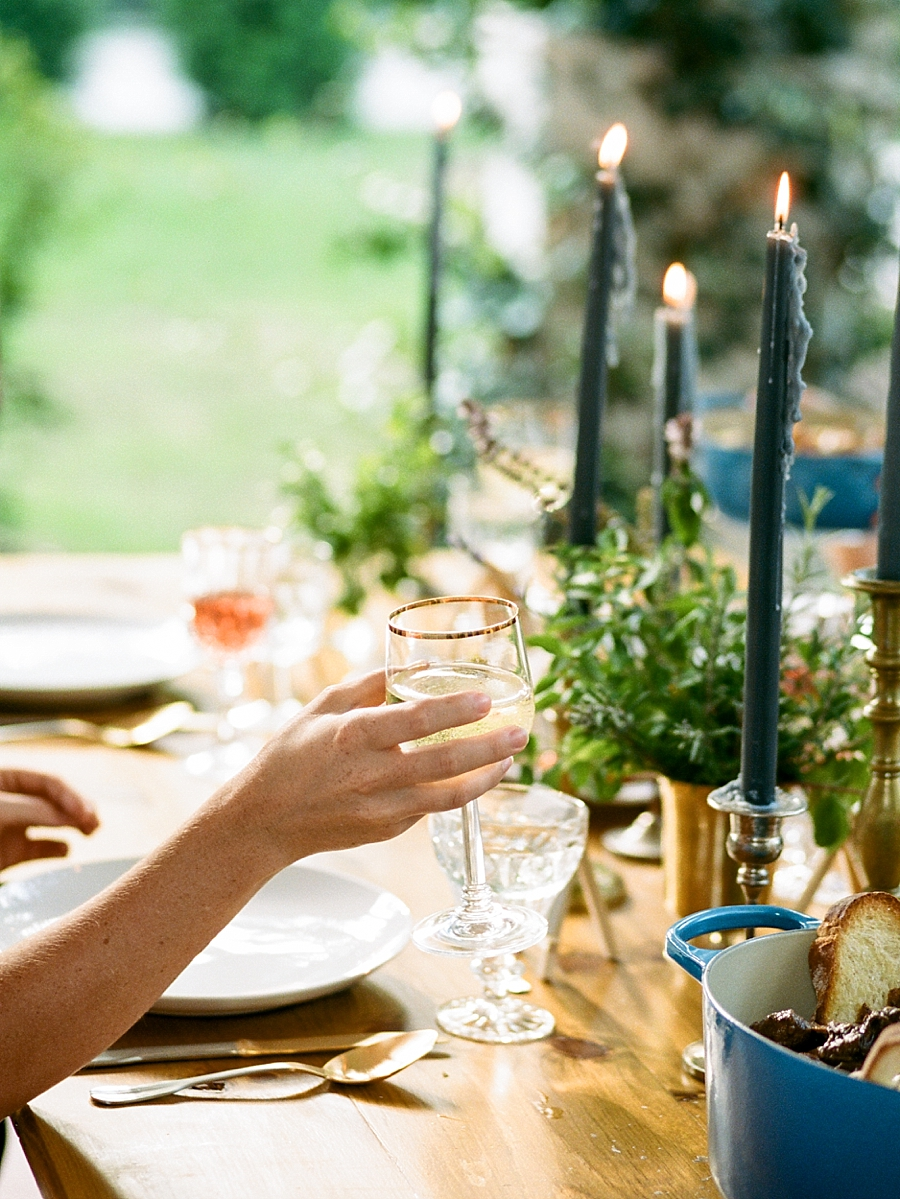 french-elopement-intimate-home-recption-dinner_0060