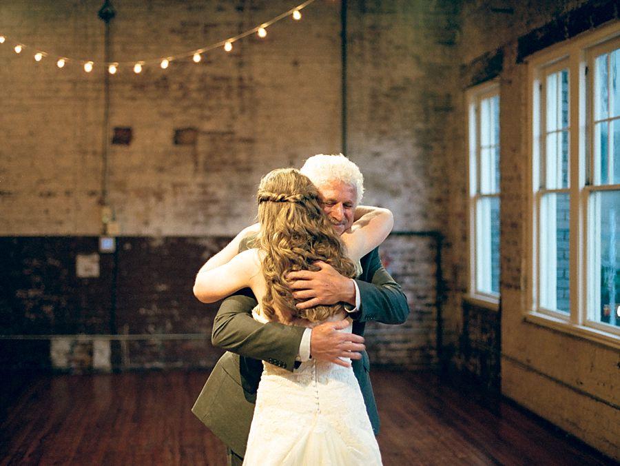 The Stockroom Wedding Photography