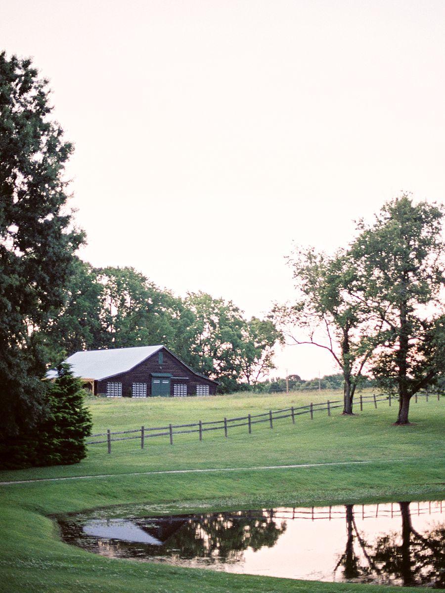 Raleigh Film Wedding Photography