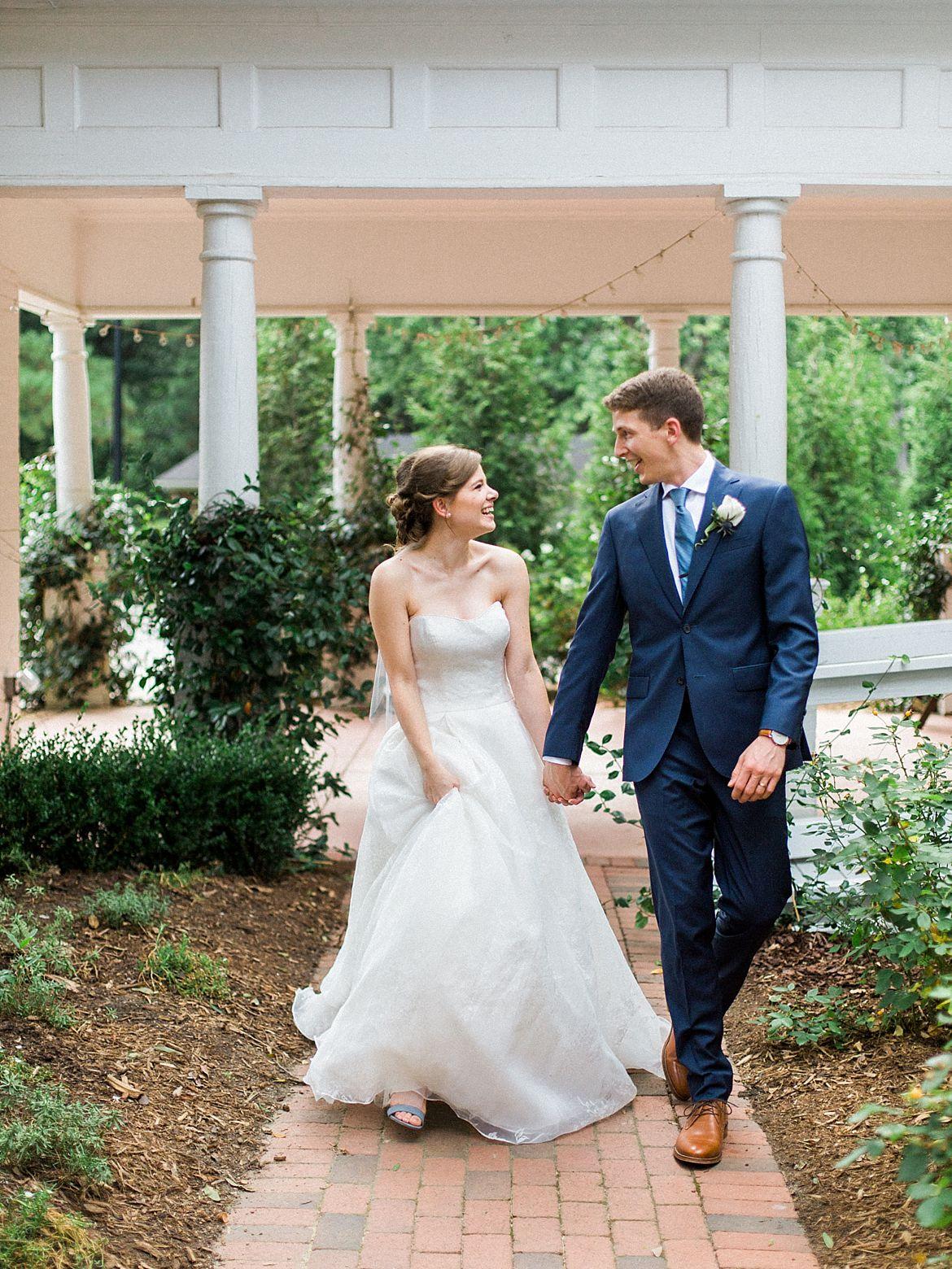 Pop Up Wedding Photography