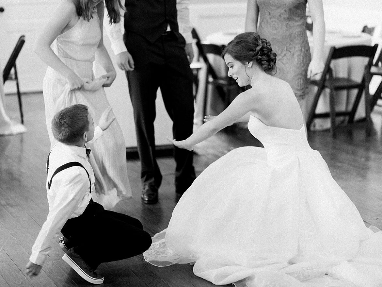 Mad Dash Wedding Photography