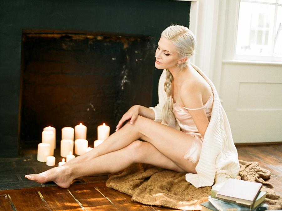 fine-art-film-boudoir_0001