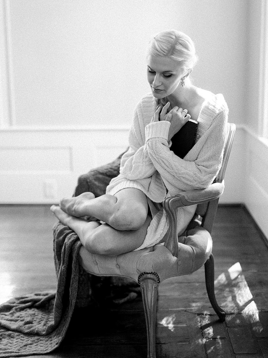 fine-art-film-boudoir_0003