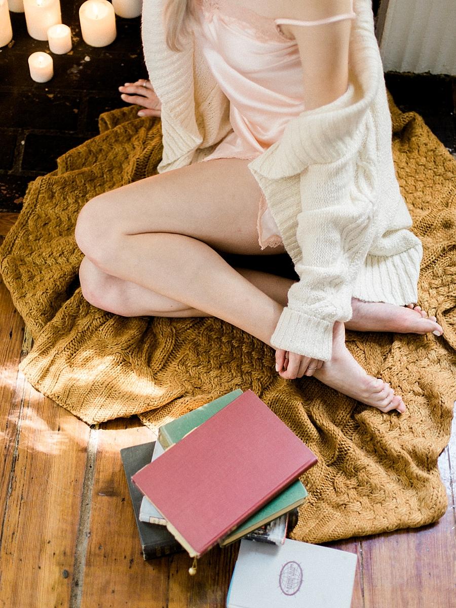 fine-art-film-boudoir_0008