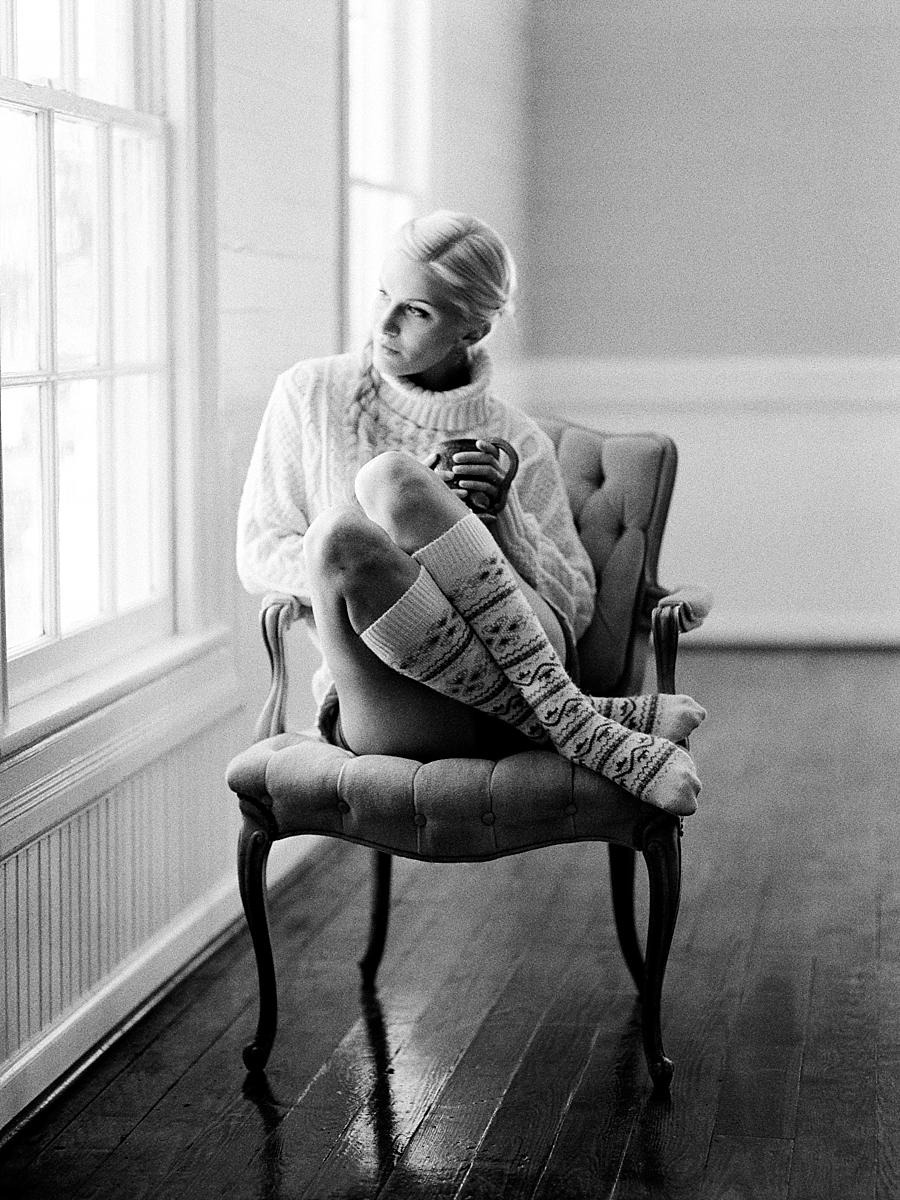 fine-art-film-boudoir_0013