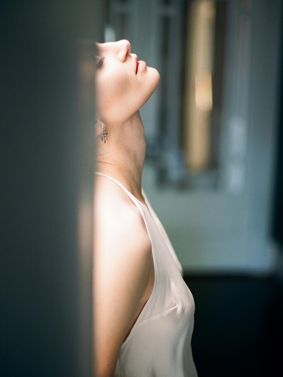 fine-art-film-boudoir_0035