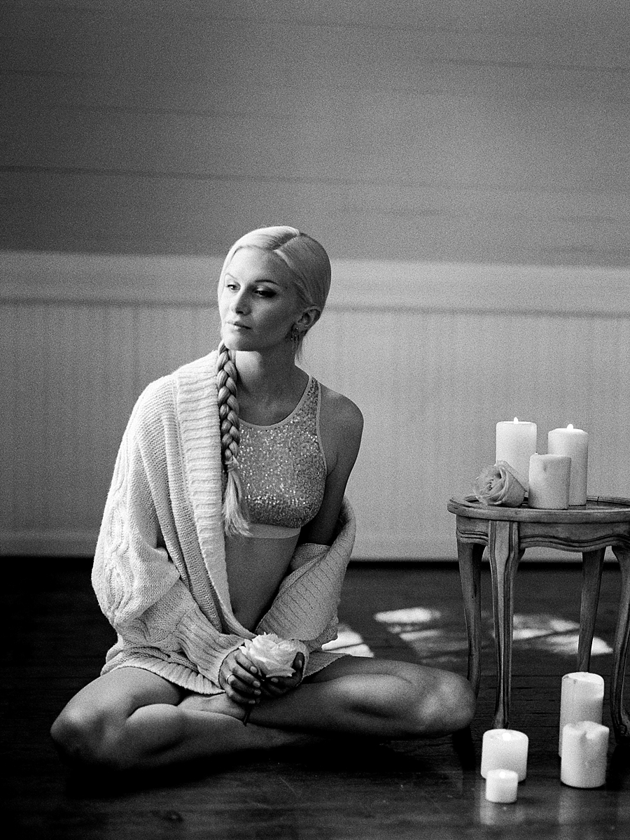 fine-art-film-boudoir_0040