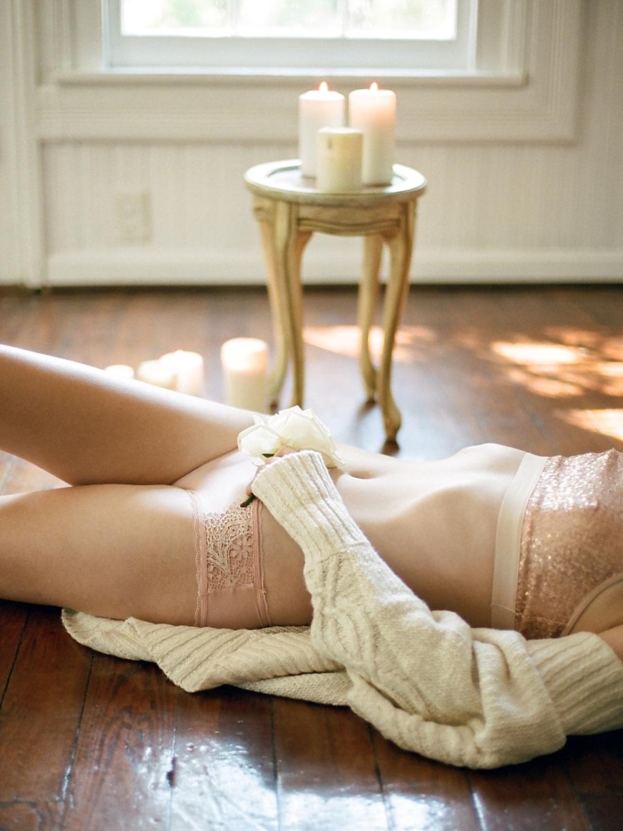 fine-art-film-boudoir_0041