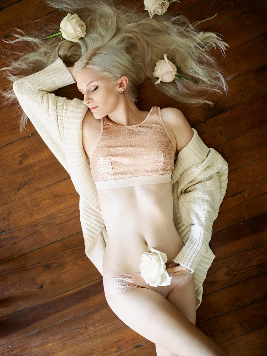 fine-art-film-boudoir_0042