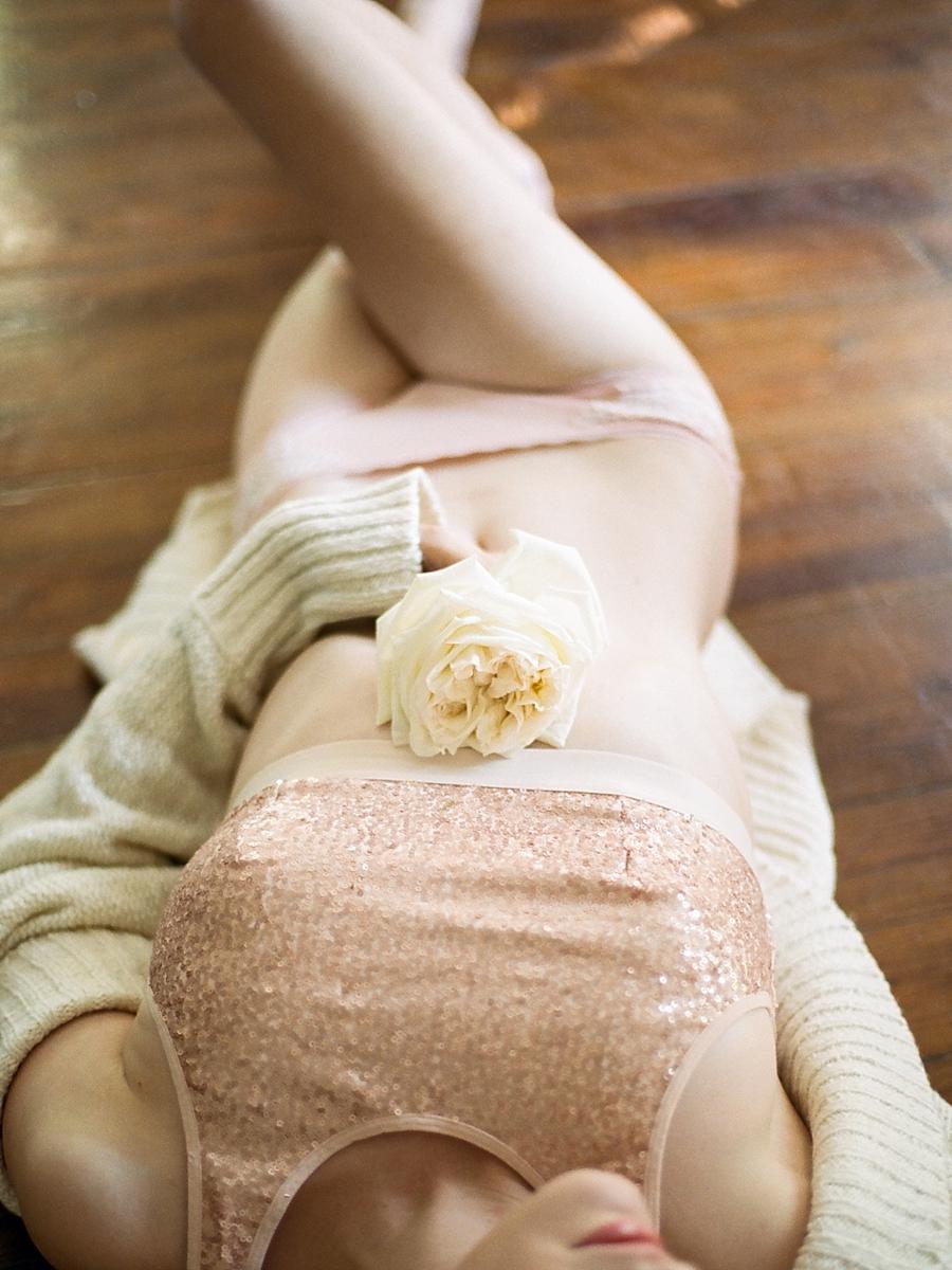 fine-art-film-boudoir_0044