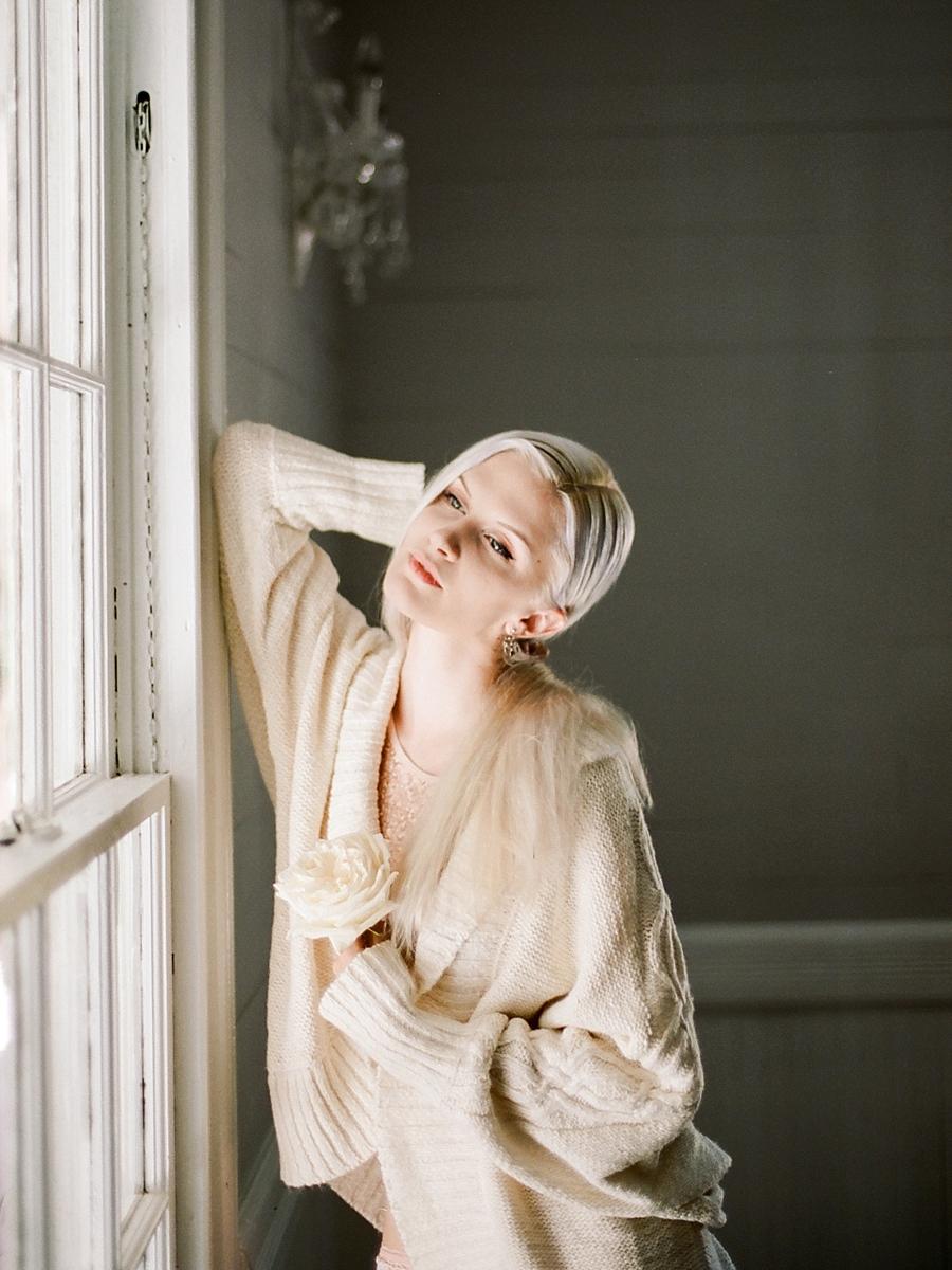 fine-art-film-boudoir_0050