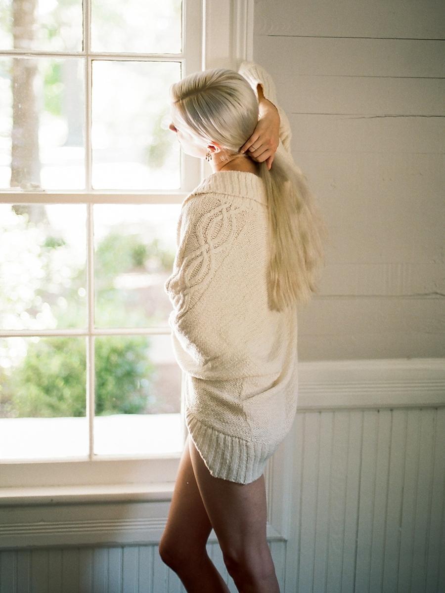 fine-art-film-boudoir_0051